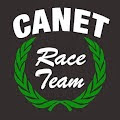 CANET RACE