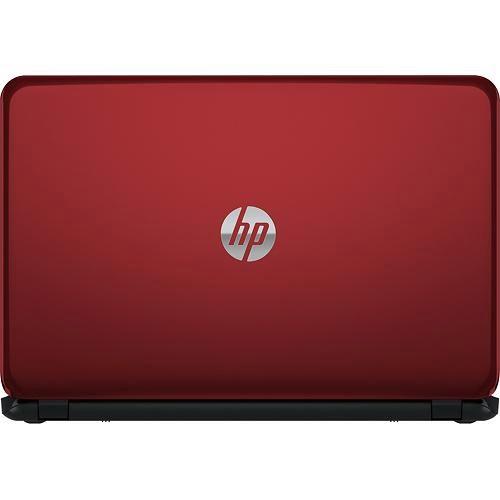 HP 15-g007dx