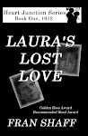 Laura&#39;s Lost Love