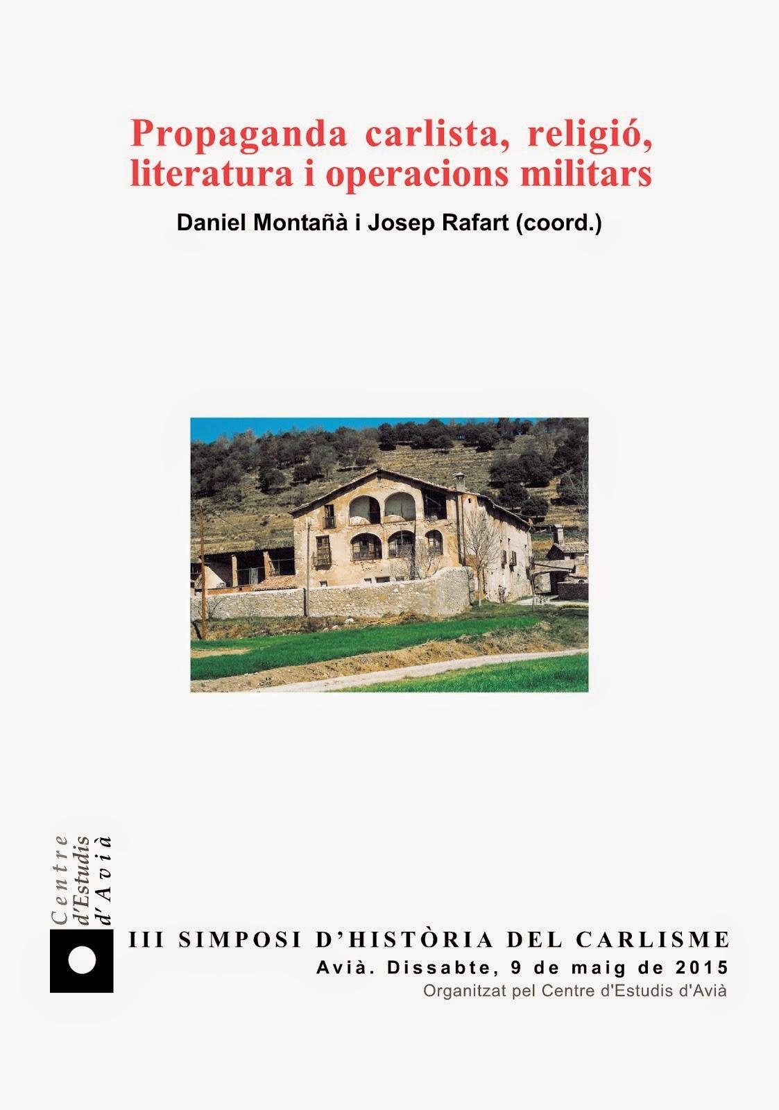 Història del Carlisme núm. 4