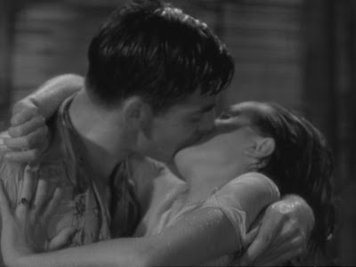 Red Dust 01 - Mary Astor, Clark Gable