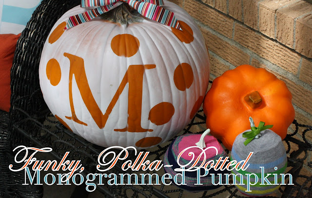 30 Plus Featured Pumpkin Ideas For Halloween And Fall