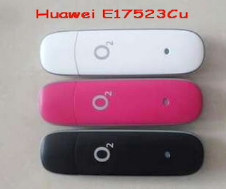 china android tablet usb dongle 3G modem