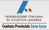 Classifica Trofeo Lanfritto Maggioni 2015