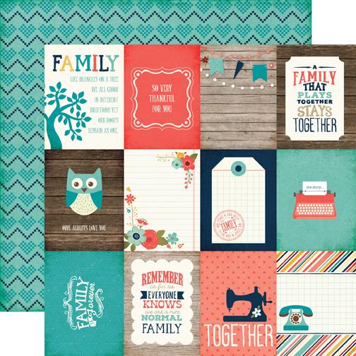 http://1.bp.blogspot.com/-2DStU_KAZkk/Vc1yguX9XQI/AAAAAAAADAs/drlVRQc3kFQ/s640/TSY92011_3x4_Journaling_Cards%2B%25281%2529.jpg