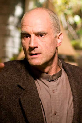 fotos Elias Koteas