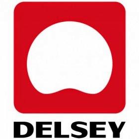 Delsey le magasin d'usine propose des soldes toute l'année