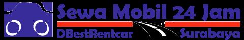 RENTAL - SEWA MOBIL | 24 JAM DI SURABAYA