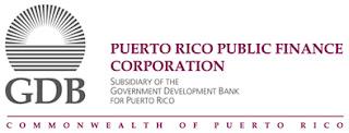 Το Puerto Rico θα χρεοκοπήσει σχεδόν σίγουρα την 1-8-2015