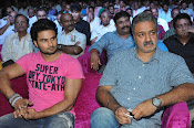 Anaganaga Oka Chitram audio launch photos-thumbnail-14