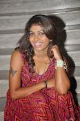 Geethanjali glamorous photos-thumbnail-4