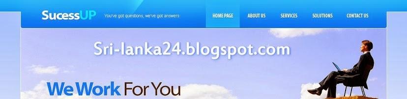 Sri-lanka24.blogspot.com