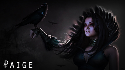 wwe-immortals-paige