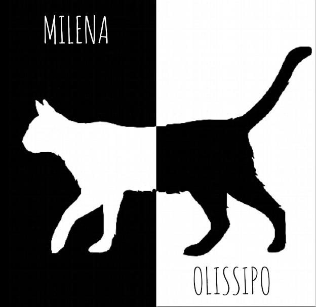 Milena Olissipo