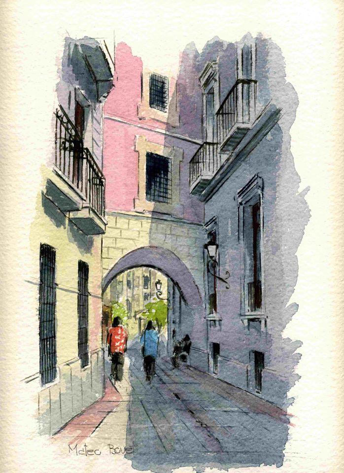 Comunidad Loyola de Murcia