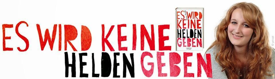 http://www.oetinger.de/buecher/jugendbuecher/details/titel/3-7891-4746-X/17120/30072/Autor/Anna/Seidl/Es_wird_keine_Helden_geben.html