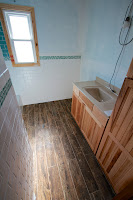 bathroom designs, bathroom renovations, bathroom updates, update bathroom