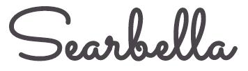 Searbella