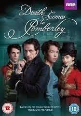 Assistir Death Comes To Pemberley 1 Temporada Dublado e Legendado