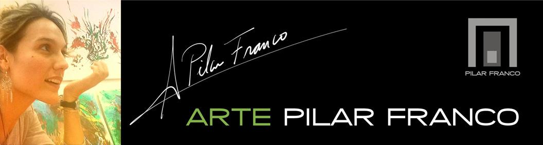 ARTE PILAR FRANCO
