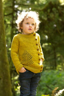 cardigan-enfant-tricot-mode