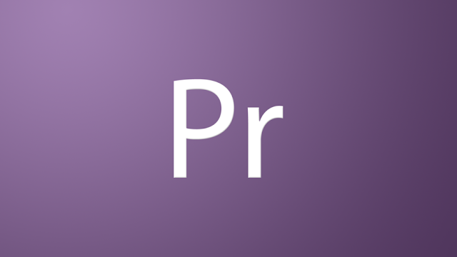 Adobe Premiere CC Training in Gurgaon