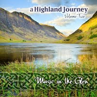 highland journey music