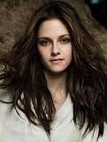 Although the best-known role as Bella Swan in the Twilight saga, Kristen Stewart is an actress working as his early years in Los Angeles, California. His parents, John Stewart Jules Mann Stewart, as well as work in films and on television. Her mother is Australian. Family includes three children, his older brother, Cameron Stewart, and two brothers, made by Dana and Taylor.