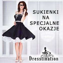 Dresstination.pl
