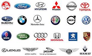 W Car Logo Best Car Logos: Car brands
