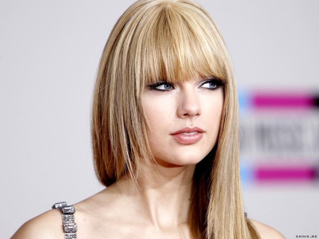 http://1.bp.blogspot.com/-2DblkvGD0Uc/Tv1cEaILD9I/AAAAAAAAAck/k-l8NFIoWW0/s1600/Taylor+swift.jpg