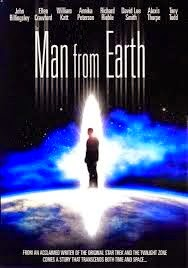 Man From Earth 2007