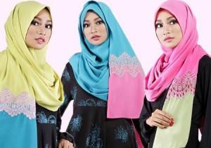 http://store.rumahmadani.com/category/jilbab/ruman-hijab/
