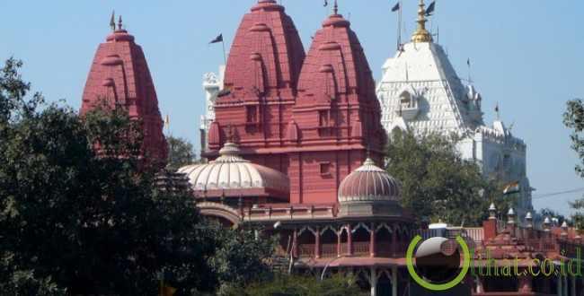 Jainisme