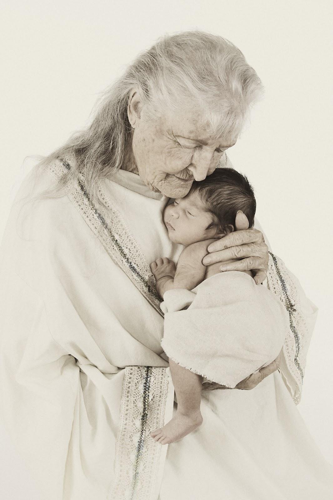women in the scriptures breastfeeding women in the scriptures part 1