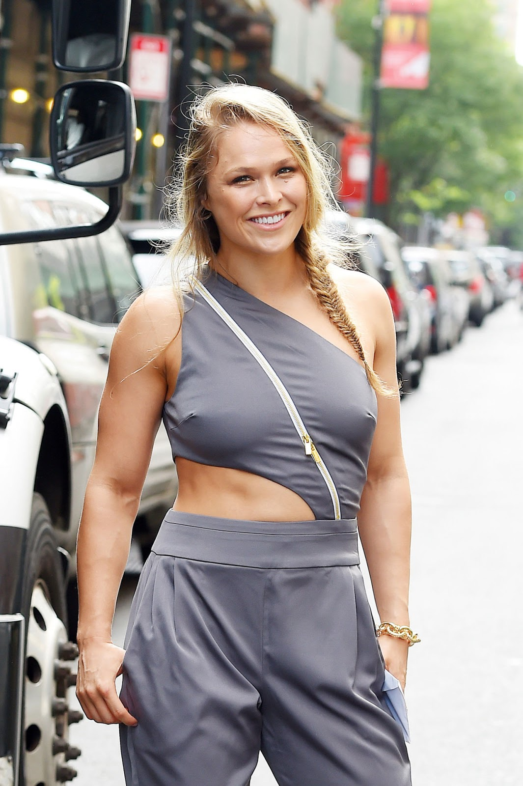 Hot Ronda Rousey nudes (19 photos), Topless, Cleavage, Instagram, butt 2020