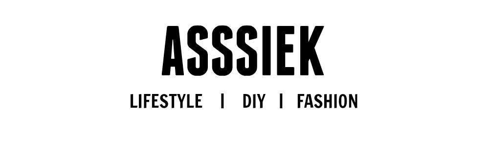 asssiek.blog