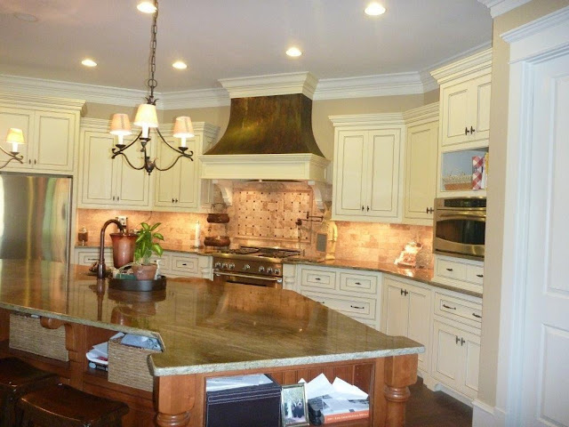 copper-range-hood
