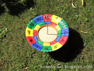 Sundial 09     wesens-art.blogspot.com