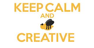 Membangun Wirausaha Kreatif