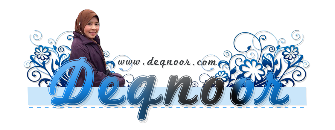 deqnoor.com