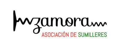 Asociación de Sumilleres de Zamora