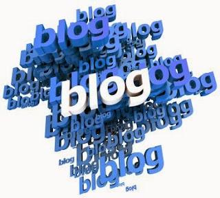 Beberapa Istilah Penting Dalam Dunia Blogging | JavaNetMedia.com