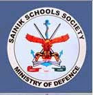Sainik School Balachadi Recruitment