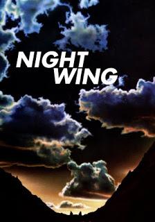 Assistir Filme Terrores da Noite – Dublado Online