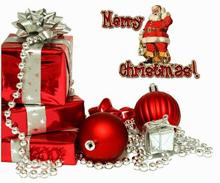 Merry Christmas 2015 Messages Status Gift Ideas for Friends