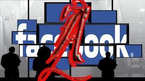 Kumpulan Kalimat Kata Kata Lucu Bikin Ngakak Buat Status Facebook akan