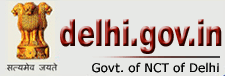 Health & Family Welfare Department Delhi Junior Resident Recruitment
