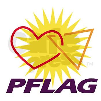 PugFLAG!