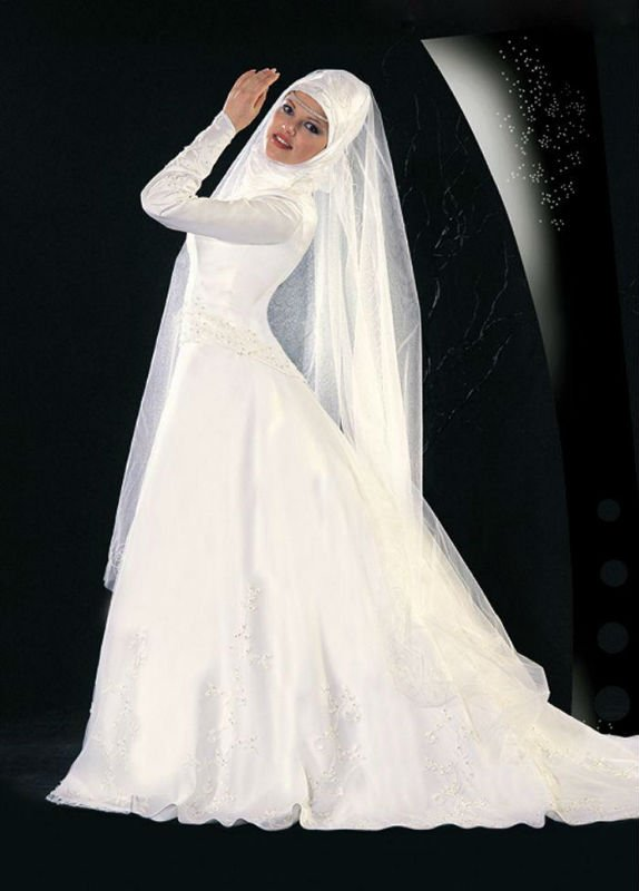Moderno Vestido De Boda Judía Tradicional Ideas Ornamento ...